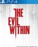 The Evil Within – Fakten