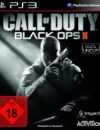 Call of Duty Black Ops 2 – Fakten