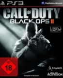 Call of Duty Black Ops 2 – Fakten