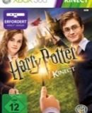 Harry Potter für Kinect – Fakten