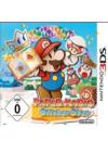 Paper Mario: Sticker Star – Fakten