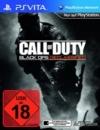 Call of Duty Black Ops: Declassified – Fakten