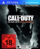 Call of Duty Black Ops: Declassified – Fakten