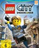 Lego City Undercover – Fakten