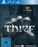 Thief 4 – Fakten