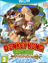 Donkey Kong Country: Tropical Freeze – Fakten