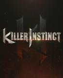 Killer Instinct – Fakten