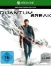 Quantum Break – Fakten