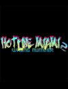 Hotline Miami 2 – Hands On