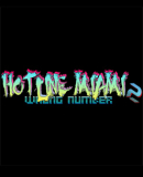 Hotline Miami 2: Wrong Number – Fakten