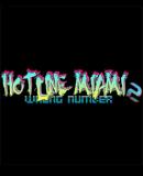Hotline Miami 2: Wrong Number – Fakten