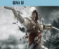 Keine DLCs für die Wii U-Version von Assassin's Creed IV