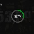 ACHIEVEMENT_GAME_NOT_UNLOCKED_IMG