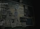 ACHIEVEMENT_GAME_UNLOCKED_DETAIL_IMG