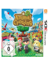 Animal Crossing: New Leaf – Preview