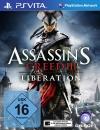 Assassin's Creed III: Liberation – Fakten