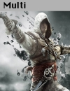 Frische Screenshots und Trailer zu Assassin's Creed IV