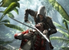 ASSASSINS_CREED_4_IMG_03