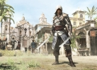 ASSASSINS_CREED_4_IMG_05