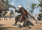 ASSASSINS_CREED_4_IMG_08
