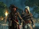 ASSASSINS_CREED_4_IMG_10