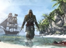 ASSASSINS_CREED_4_IMG_11