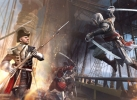 ASSASSINS_CREED_4_IMG_12