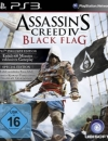 Assassin's Creed IV: Black Flag – Fakten