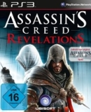 Assassin's Creed Revelations – Multiplayer Beta