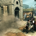 ASSASSINS_CREED_REVELATIONS_IMG_02