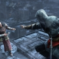 ASSASSINS_CREED_REVELATIONS_IMG_05