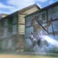 ATTACK_ON_TITAN_IMG_01