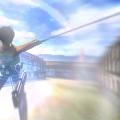 ATTACK_ON_TITAN_IMG_02