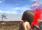 ATTACK_ON_TITAN_IMG_06