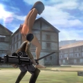 ATTACK_ON_TITAN_IMG_07