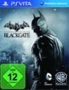 Batman: Arkham Origins Blackgate – Fakten