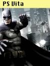 Zwei Levels zu Batman Arkham Origins: Blackgate vorgestellt