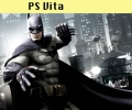 Story-Trailer zu Batman Arkham Origins Blackgate