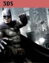 Kurzer Trailer zu Batman Arkham Origins Blackgate für 3DS