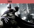 Drei kurze Videos zu Batman Arkham Origins Blackgate