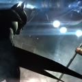 BATMAN_ARKHAM_ORIGINS_IMG_02