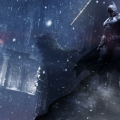 BATMAN_ARKHAM_ORIGINS_IMG_03