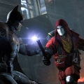 BATMAN_ARKHAM_ORIGINS_IMG_09