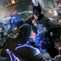BATMAN_ARKHAM_ORIGINS_IMG_10