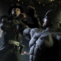 BATMAN_ARKHAM_ORIGINS_IMG_11