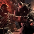 BATMAN_ARKHAM_ORIGINS_IMG_15