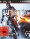 Battlefield 4 – Fakten