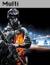 Trailer zum Second Assault-DLC von Battlefield 4