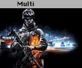 Video: Details zur kommenden Battlefield 4-Beta