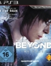 Beyond: Two Souls – Hands On
